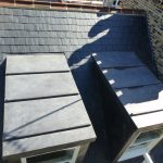 Structural Alterations, Bathrooms,Kitchens,Restoration,Brickwork,Extensions,Loft Conversion,Glass Fibre Roofs,Roofing,Lead Roofs,GRP and Felt Roof,Slate and Tile Roofs,The Works Brickwork Roofing Contractors