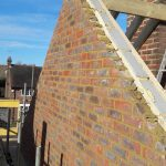 Structural Alterations, Bathrooms,Kitchens,Restoration,Brickwork,Extensions,Loft Conversion,Glass Fibre Roofs,Roofing,Lead Roofs,GRP and Felt Roof,Slate and Tile Roofs,The Works Brickwork Roofing Contractors Brickwork - Slating - Leadwork - Felt Roofing - Glass Fibre Roofs