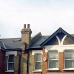 The Works Brickwork Roofing Contractors - Slating - Leadwork - Felt Roofing - Glass Fibre Roofs