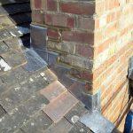 Works Brickwork Roofing Contractors - Brickwork